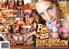 Big Mouthfuls 23 Bang Bros - Sealed DVD