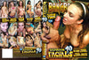 Backroom Facials 10, Bang Bros - Reality Sealed DVD
