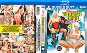 Horny Trailer Park Mothers 4 (Blu-Ray) - Evasive Angles Blu-Ray Sealed DVD