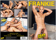 Frankie Sean Cody - Gay Sealed DVD
