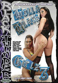 Top selling adult lesbian dvds