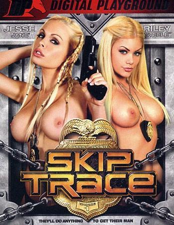 Skip Trace #2 - 2 Hour Digital Download