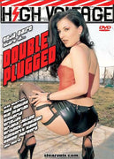 Double Plugged #1 - 2 Hour Digital Download