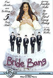 Bride Bang - Vertigo DVD