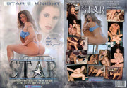 The Best of Star E Knight  - JKP Sealed DVD