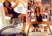Unbelievable Sex #3 (jenna haze) JKP Sealed DVD