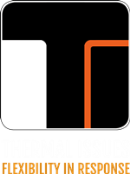 Thermal Issues Limited. Registered in England, number 09287748. VAT registration number 198838433.