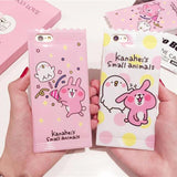 Cute Kanahei Candy Phone Case