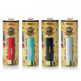 Mini Bullet Design Cellphone Universal Power Bank