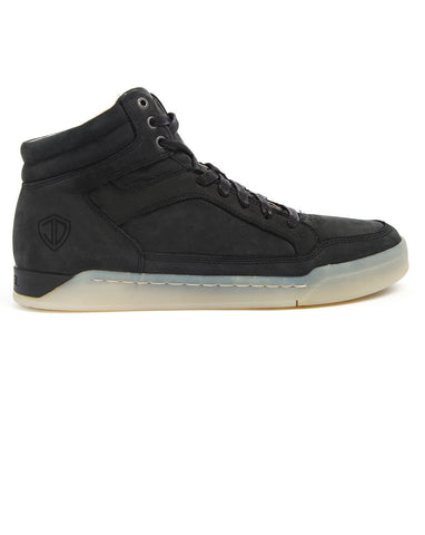 Just Daddy Sneakers Black