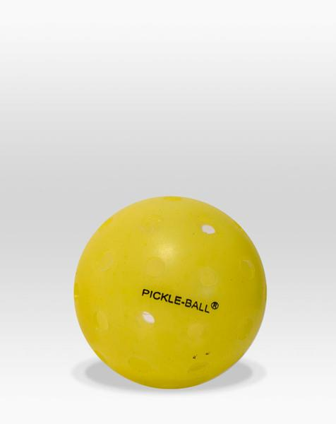 Dura 40 Pickleballs