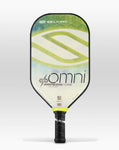 Selkirk Omni Amped Pickleball Paddle