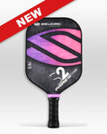 Selkirk S2 Prime Pickleball Paddle