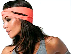 Ipanema Headwrap