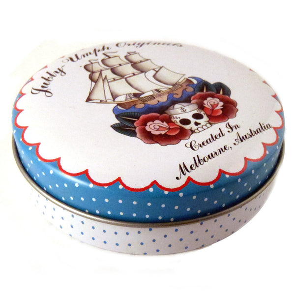 Sailing Ship Gift Set