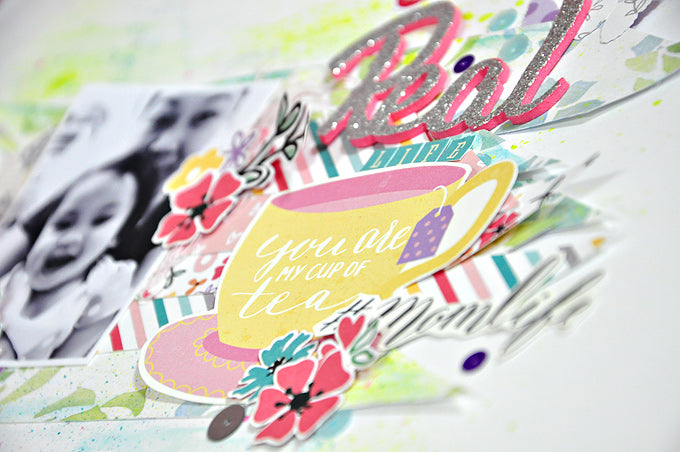 Donna Espiritu, Just Nick Studio, Creative Scrappers, layout01b