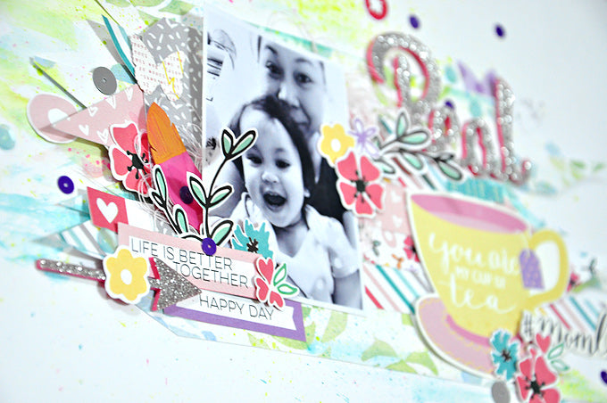 Donna Espiritu, Just Nick Studio, Creative Scrappers, layout01c