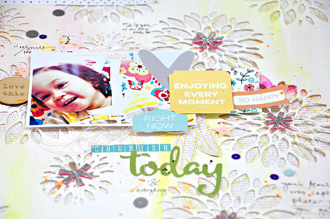 Donna Espiritu, Just Nick Studio, Elle's Studio, Jillibean Soup, layout 01c