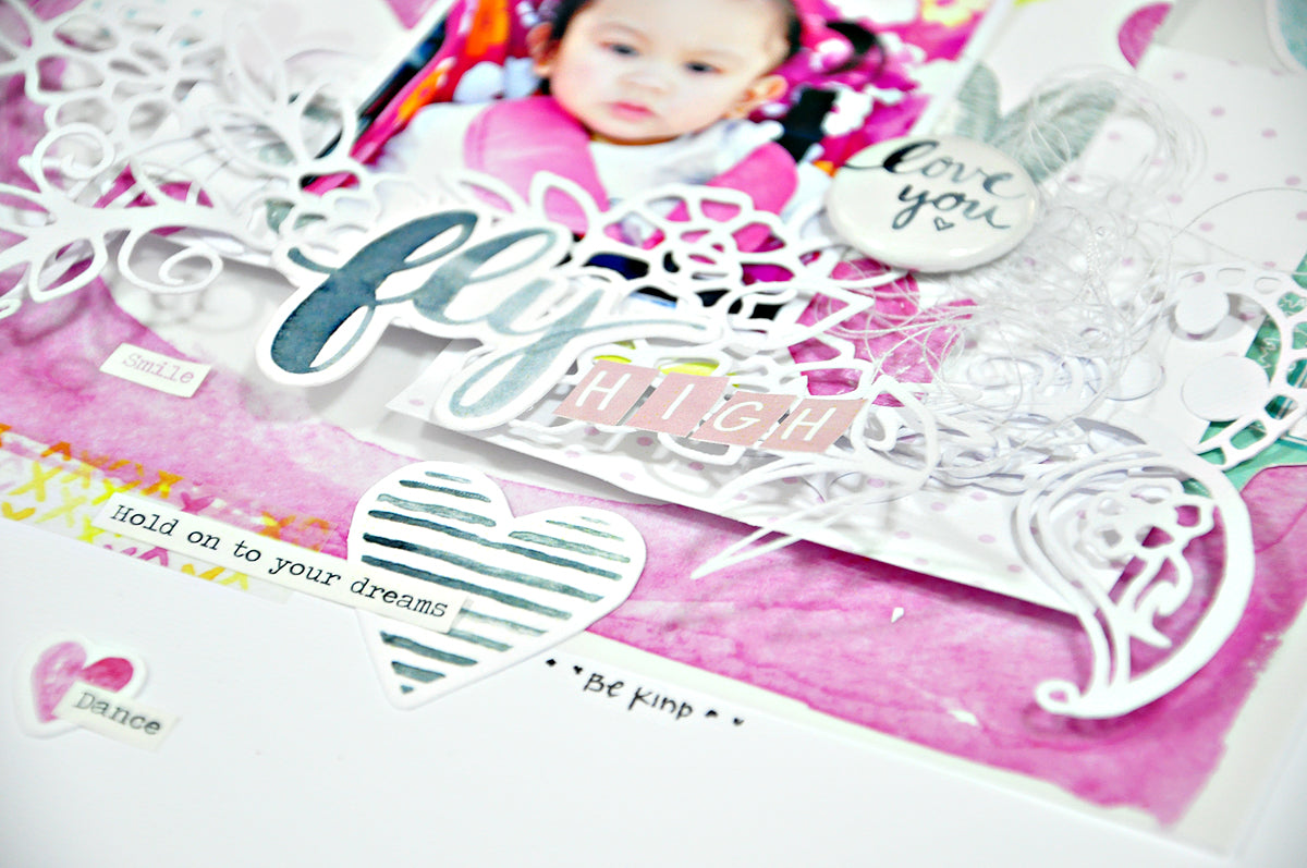 Justnick Tagged Pretty Little Studio Imo X6 Lucky Donnaespiritu Justnickstudio Prettylittlestudio Layout01cv1475282909
