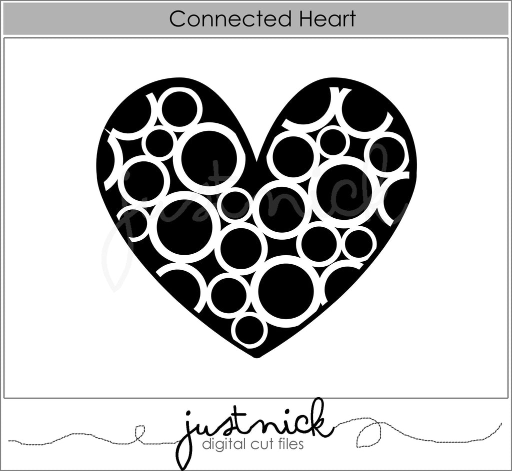 Connected Heart