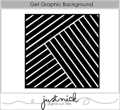 Get Graphic Background