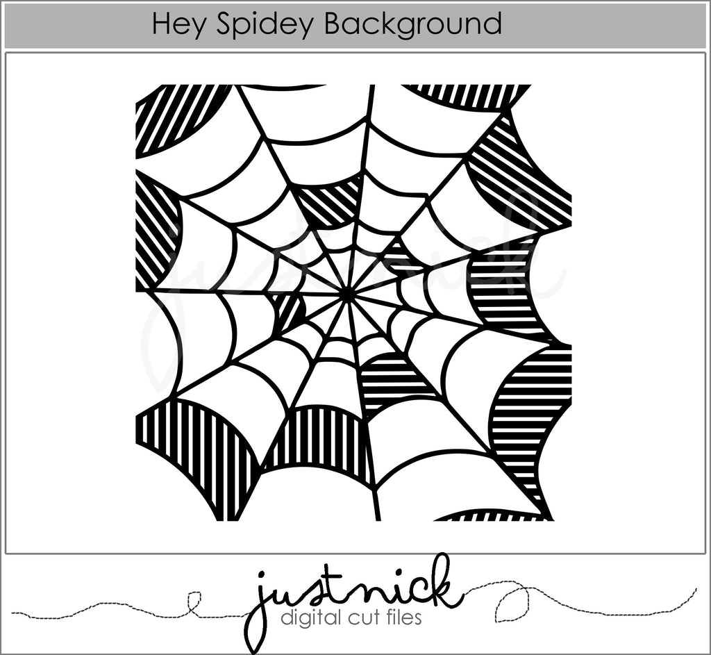 Hey Spidey Background