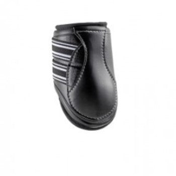 EquiFit D-Teq Boots - Hind