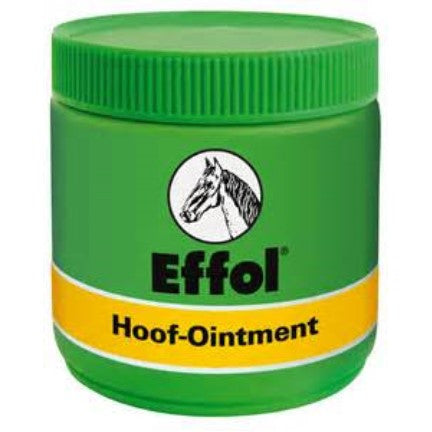 Effol Hoof Ointment Twisted Bit