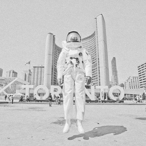 TheSuperManiak Digital Dreams