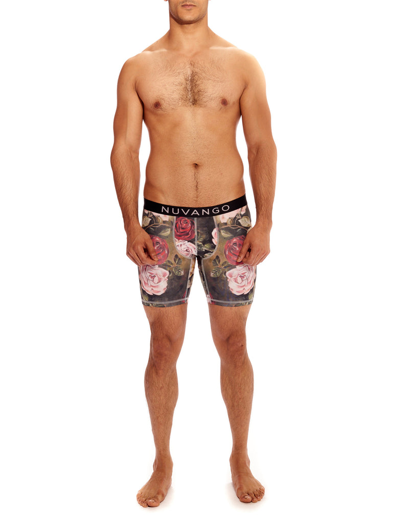 Till Death Boxer Briefs