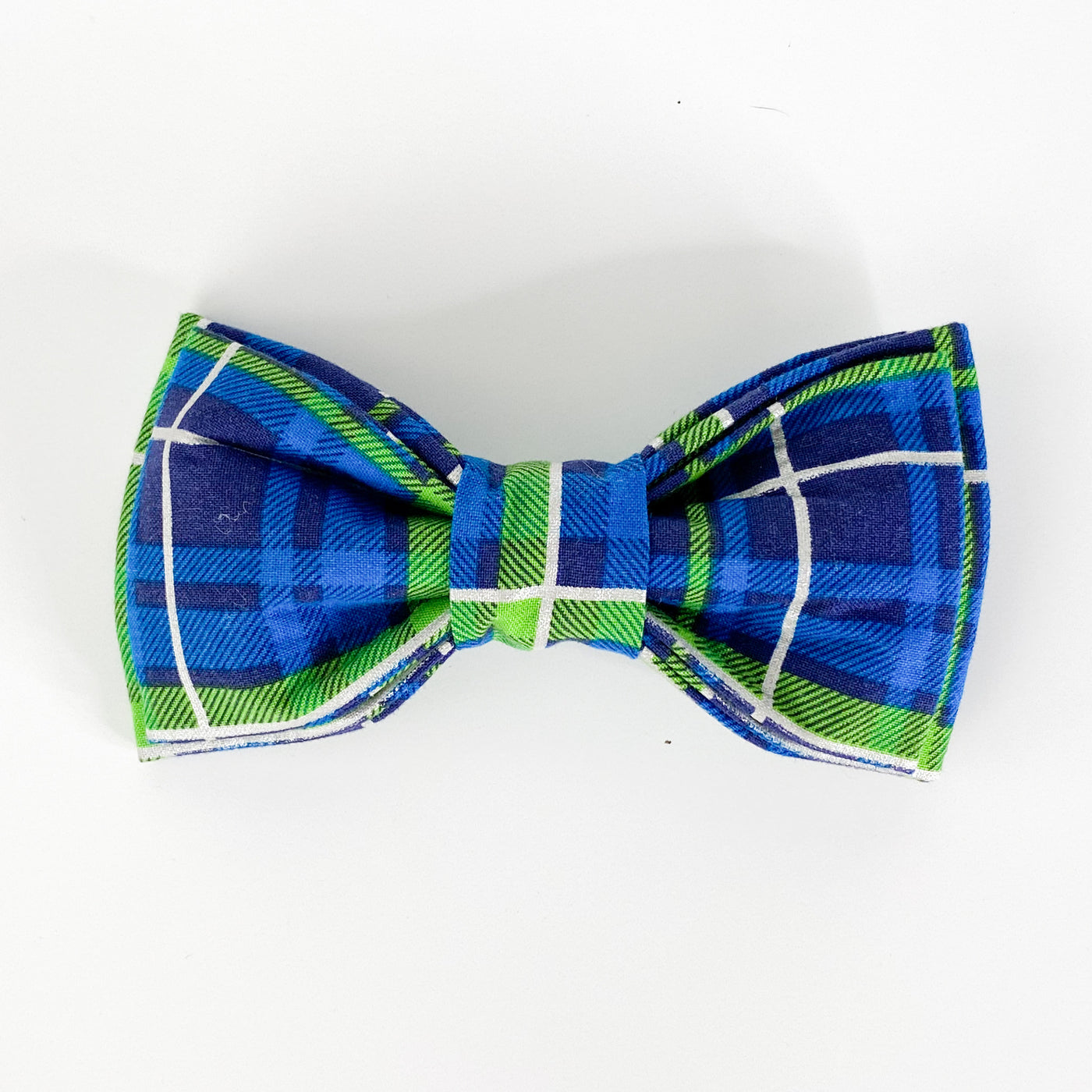 """The Luca"" Bow tie"