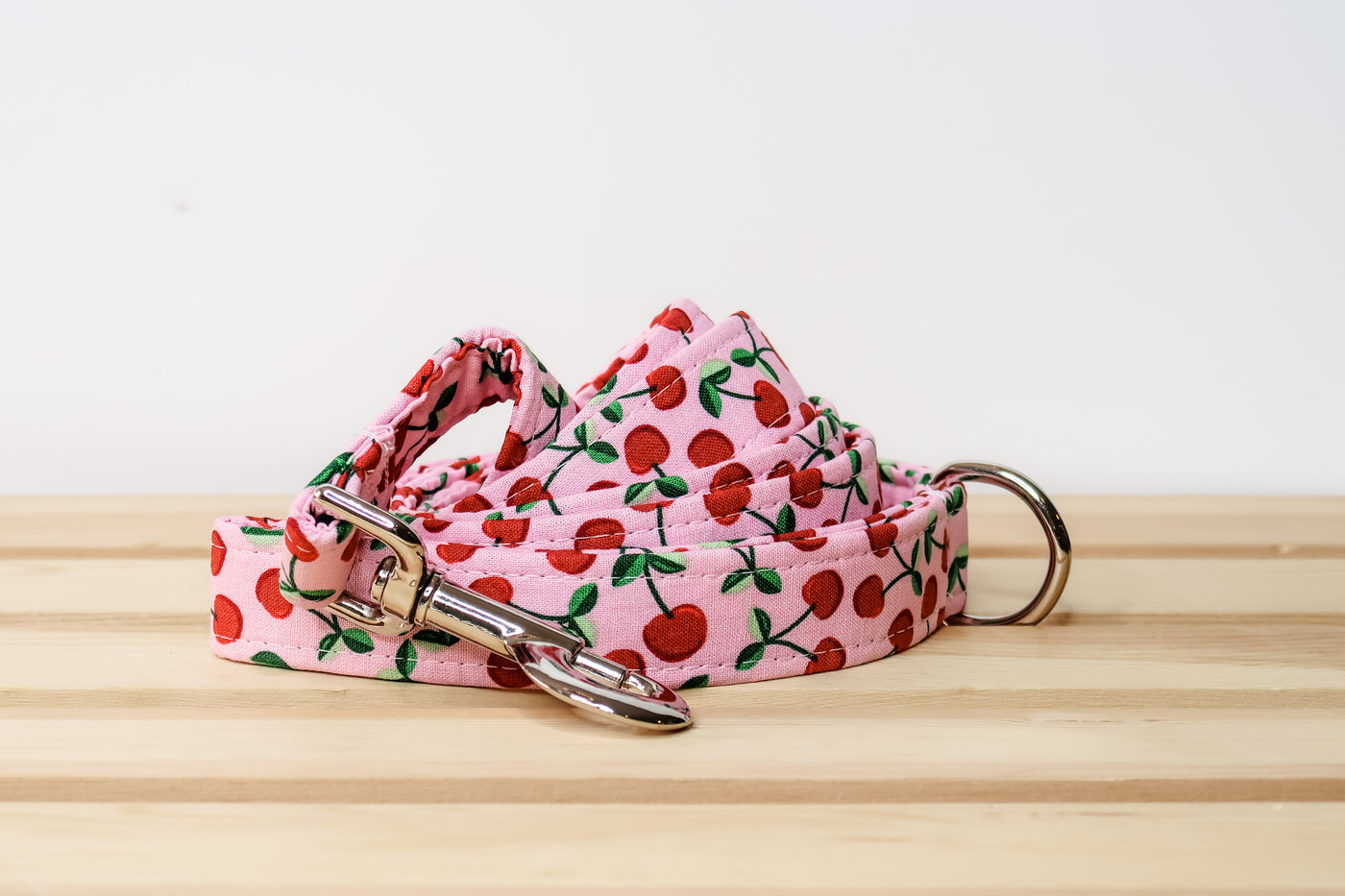 """The Betty"" Leash"