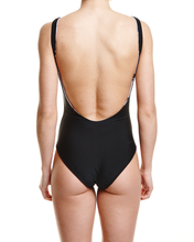 Load image into Gallery viewer, Concrete Jungles One Piece - Graffinis Swimwear
