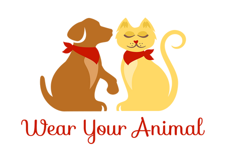 Wear Your Animal