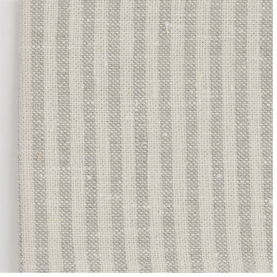 fog linen chambray kitchen cloth - Fresh Laundry Co. - 1