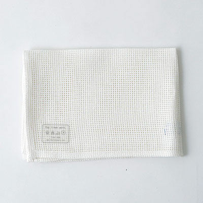 fog linen work linen kitchen cloth - Fresh Laundry Co. - 2