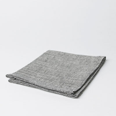 fog linen work linen kitchen cloth - Fresh Laundry Co. - 1