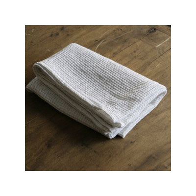 fog linen work linen waffle towels - Fresh Laundry Co. - 1