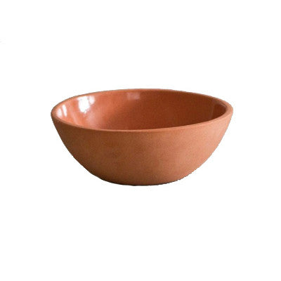 barter design co. - sharing bowl - Fresh Laundry Co. - 1