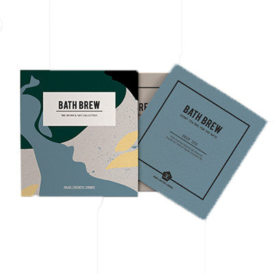page thirty three - bath brew river and sea collection - Fresh Laundry Co.