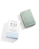 herbivore botanicals cleansing bar soap - Fresh Laundry Co. - 1