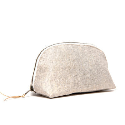 hammocks & high tea day pouch - Fresh Laundry Co. - 1