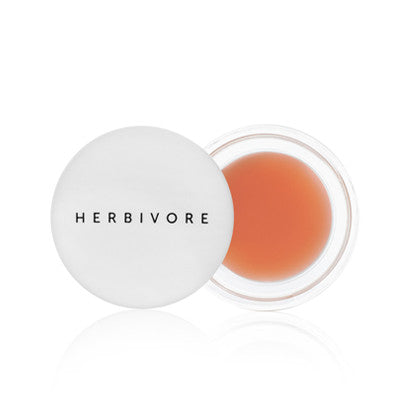 herbivore botanicals Coco Rose Lip Polish - Fresh Laundry Co.