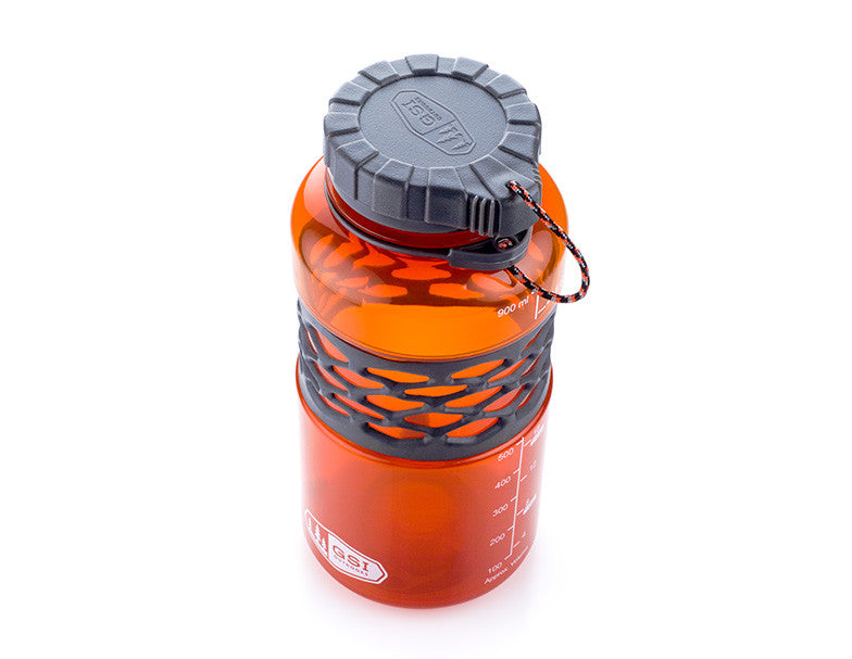 GSI 1L Infinity DukJug - Orange