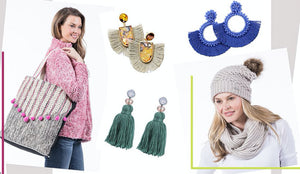 wholesale boutique items