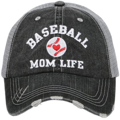 baseball-mom-trucker-hat