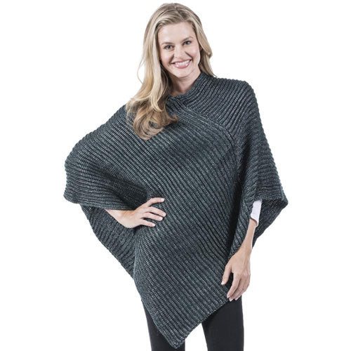 wholesale fashion poncho