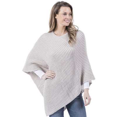 wholesale women's poncho