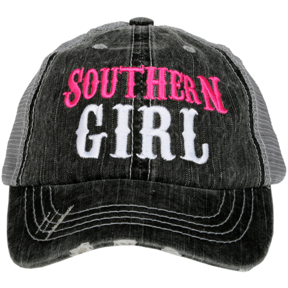 Katydid Southern Girl Wholesale KIDS Hats