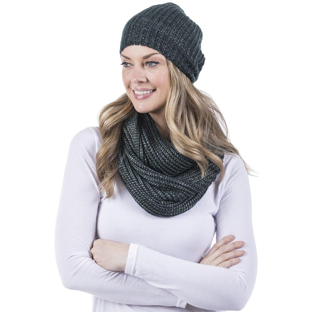 Katydid Knitted Wholesale Beanies for Women